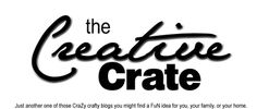 Beaded CAbinets from Creative Crate