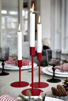 Whatever you choose to do, today we would like to share with you some holiday inspirations presenting the new and fresh proposals by IKEA. Description from adorable-home.com. I searched for this on bing.com/images