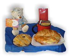 desayuno, lonche, detalle, regalos, sorpresa, dulcoamor | Amor