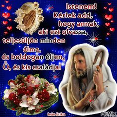 Jesus Pictures, Humor, Cook, Recipes, Humour, Recipies, Funny Photos, Ripped Recipes, Funny Humor