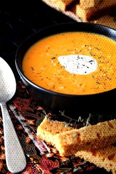 #gingembre #butternut #velouté #carotte #courge #de #et Velouté de courge butternut, carotte et gingembreYou can find How to cook squash and more on our website.Velouté de courge butternut, carotte et gingembre Asian Fish Recipes, Recipes With Fish Sauce, Whole30 Fish Recipes, White Fish Recipes, Easy Fish Recipes, Ethnic Recipes, How To Cook Squash, Pollock Fish Recipes, Walleye Fish Recipes