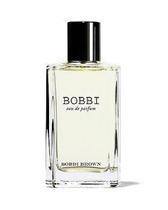 Bobbi Brown Bobbi Eau de Parfum - Bobbi Brown - Featured Brands - Beauty - Bloomingdale's