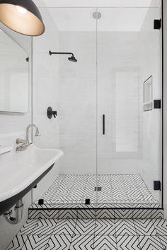Image result for zenith tile bathroom