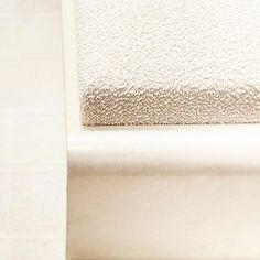 #chahandesign #interiors  #custom #seating #detail #upholstry #parchment #bouclée #toneontone #cream #creamworld #yacht #mynewyacht #almostthere #chahaninteriordesign