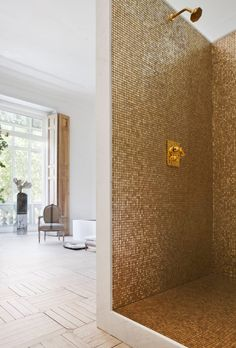 casa-decor-madrid2012-bano-luis-puerta-010