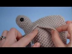 Blog – PlanetJune by June Gilbank » how to make a seamless join in amigurumi
