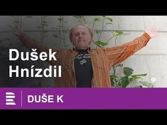 Duše K: rozhovor Jaroslava Duška s lékařem Janem Hnízdilem - YouTube Life Is Good, Health Fitness, Youtube, Lifestyle, Hair Styles, Beauty, Box, Psychology Programs, Hair Plait Styles