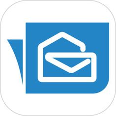 PCH Frontpage by Publishers Clearing House