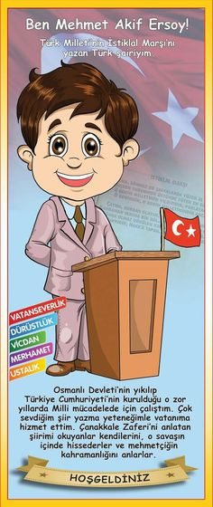 This Pin was discovered by İre Social Science, Kids Cards, Kids Education, Famous Artists, Pre School, Special Day, Kindergarten, Classroom, Teaching