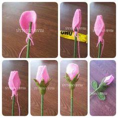 троянди 2