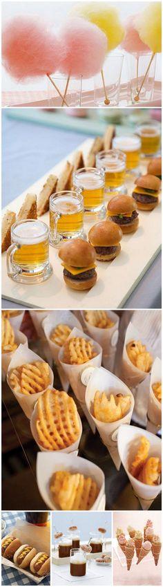 269d92e66d5dc5d01c3050d8da76adb8.jpg 750×2.700 Pixel (food presentation buffet)