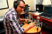 Brian Jerin (Guitar)