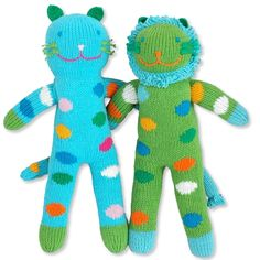 Charmed For Baby - Bla Bla Doll Bubbles