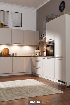 Die 68 besten Bilder von Küche in 2019 | Inline, Wohnen und ...