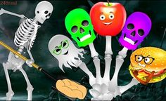Skeleton Burger And Vegetables Finger Family from Kids Nursery Rhymes forms Dinosaur Colors Learning Song available only on Amazing Kids Songs. Dinosaur Coloring, Kids Nursery Rhymes, Finger Family, Kids Songs, Family Kids, Skeleton, Learning, Vegetables, Colors