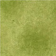Marble Suede Wide Back Green Tree Plan Photoshop, Photoshop Rendering, Photoshop Design, Grass Photoshop, Landscape Arquitecture, 3d Max Vray, Green Texture, Paint Background, Pictures To Draw