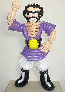 Anime_ballon_sculptures_019.jpg