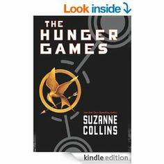 The Hunger Games is only $4.99 on Kindle right now! I've read and loved this YA novel. :) http://www.amazon.com/gp/product/B002MQYOFW?ie=UTF8&camp=213733&creative=393177&creativeASIN=B002MQYOFW&linkCode=shr&tag=chrisbooksrev-20&f_rd_m=ATVPDKIKX0DER&pf_rd_s=center-2&pf_rd_r=0V2CNDK1D1S8HXP3MR66&pf_rd_t=101&pf_rd_p=1688200382&pf_rd_i=507846