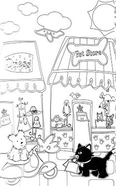 Amazing American Girl Coloring Pages 23 Bonggamom Finds American Girl