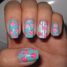 Google Image Result for http://static.becomegorgeous.com/img/arts/2011/Apr/06/4240/floral_nails_7_thumb.jpg