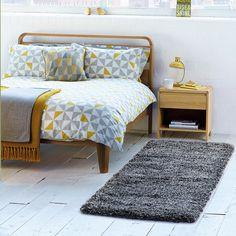 Designer Bedding Sets On Sale Brown Bed Linen, Neutral Bed Linen, Bed Linen Sets, Ikea, Modern Bed Linen, Bed Linen Inspiration, Yellow Bedding, Yellow Bed Sheets, Bed Linen Design
