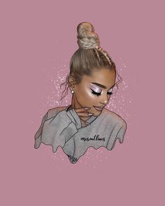 Wallpaper iphone aesthetic queen 68 ideas - Apocalypse Now And Then Ariana Grande Anime, Ariana Grande Drawings, Ariana Grande Fans, Ariana Grande Pictures, Ariana Grande Tumblr, Ariana Grande Background, Ariana Grande Wallpaper, Tumblr Drawings, Girly Drawings