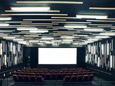 Salle cinema a travers le monde (16)