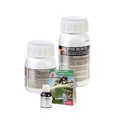 Check Out Our Awesome Product: ETO X 20/20 CE>>>>>>Insetticida concentrato emulsionabile a bassissima tossicità, a base di Etofenprox per uso domestico, civile e professionale