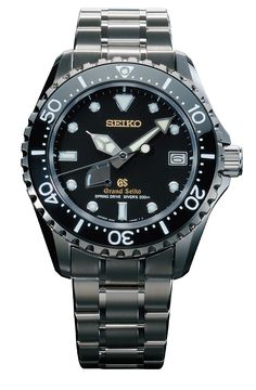 http://www.grand-seiko.com/sp/collection/detail.php?pid=SBGA031