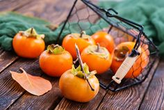 If you've seen fruit labelled as 'Fuyu' in your local fruit shop and wondered what it was, it's a type of persimmon. Persimmons are deciduous fruit trees which have striking autumn foliage colours and delicious and very decorative orange red fruit which are harvested during autumn. The colourful fruit often hang on the tree well …