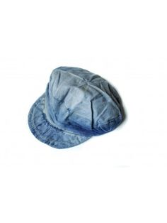 1930 French pioneer cap