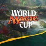 World+Magic+Cup+Report+–+Team+Ireland