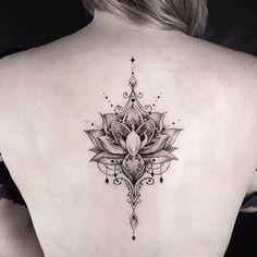kedvelés, 10 hozzászólás – ⭕️Golden Iron Tattoo Studio⭕️ ( - My site Full Arm Tattoos, Cover Up Tattoos, Back Tattoos, Love Tattoos, Sexy Tattoos, Unique Tattoos, Beautiful Tattoos, Body Art Tattoos, Hindu Tattoos