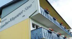 Pension Carinthia Klopeiner See - #Guesthouses - $86 - #Hotels #Austria #SanktKanzian http://www.justigo.ca/hotels/austria/sankt-kanzian/pension-carinthia-klopeinersee_45042.html