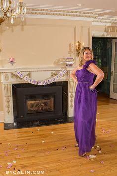Paletta Mansion Wedding Photography - Dream Wedding, Palette, Wedding Photography, Mansions, Formal Dresses, Fashion, Dresses For Formal, Moda, Manor Houses