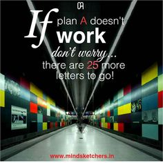 Keep moving.  From #creative diaries of @mindsketchers Visit www.mindsketchers.in #advertising #designing #creative #ideas #strategy #branding #identity #concept #illustration #photography #seo #website #digital #mailers #content_writing #e_commerce #mob_app #vision #events #ads #business #logo # brochure