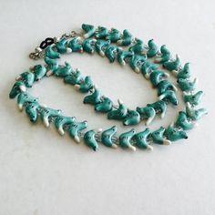 Ceramic Birds Eyeglass Chain-Sunglasss Chain-Eyeglass Holder- Eyeglass cord- Necklace