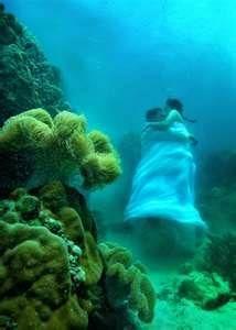 Extreme Wedding Destinations   Colorado Island