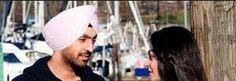 Taare Mutiyare Lyrics Diljit Dosanjh Hd Video Sardaar ji
