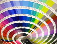 Paint color swatches for Industrial Products. Room Colors, Paint Colors, Creative Art, Creative Design, Cali, Paint Color Swatches, Paint Chip Art, Paint Charts, Design Studio