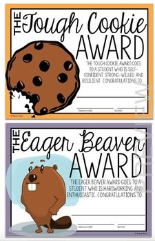 Do You have A Lump On your Neck, Back, Or Behind Your Ear? Fun Awards, Teacher Awards, Student Awards, Funny Certificates, Printable Certificates, Award Certificates, Paper Plate Awards, Idiom Examples, Employee Awards