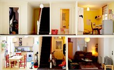 The%20first%20and%20second-floor%20apartments%20in%20Ms.%20G%C3%BCnther's%20dollhouse.%20