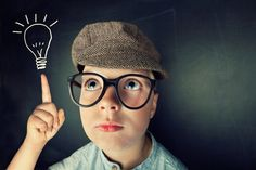 Üstün Yetenekli Çocuklar Nasıl Öğrenir? Çalışkan Çocukların özellikleri nelerdir? Üstün yetenekli çocuk ile çalışkan çocuk arasındaki farklar nelerdir?