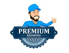 Premium Heating And AC Repair Redmond are licensed domestic and commercial technicians equipped to offer an extensive range of specialist services as listed below. #HeatingAndAirConditioningRedmond #ACRepairRedmondWA #RedmondHeatingAndAirConditioning #RedmondHeatingAndCooling