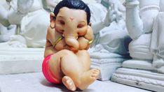 Jai Ganesh, Ganesh Lord, Ganesh Idol, Ganesh Statue, Shree Ganesh, Ganesha Art, Lord Shiva, Ganesha Pictures, Ganesh Images