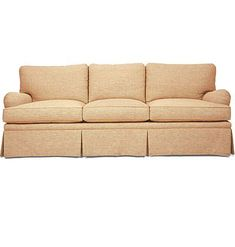 Sofa 101 with the names of 12 styles.