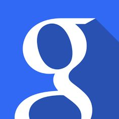 Love this social icon for Google Partners N.A. Community - Google+
