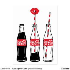 PEACE SIGN LICENSED T-SHIRT COKE COCA-COLA