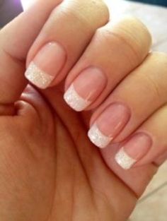 french-manicure-ideas-21