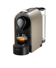 Get the best quality #NespressoCoffeeMachines for your office by #TheCapsuleCo